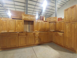 40+ New Kitchen Cabinet Sets - Auction Closes Dec 31st Kitchener / Waterloo Kitchener Area image 10