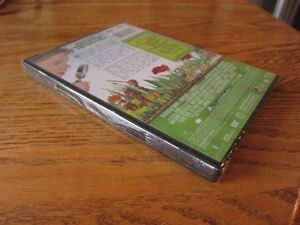 """Arthur And The Invisibles"" - Kid's DVD - Still In Wrapper! Kingston Kingston Area image 4"