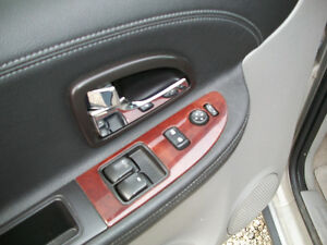 2009 Chevrolet Uplander LS , 7 Pass, 85000 Km Windsor Region Ontario image 8