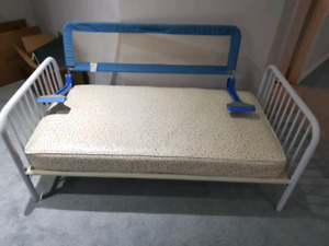 Baby bed Fisher Price