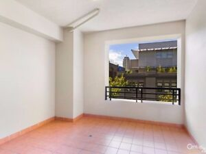 2 bedrooms apartment  urgent plus 1 week free rent  don't miss out Ultimo Inner Sydney Preview