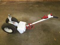 Parkit 360 Power Trailer Dolly