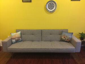 DANISH SOFA SET FOR SALE