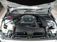 2016 66 BMW 1 SERIES 1.5 116D M SPORT 5D 114 BHP DIESEL