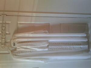 Dresses from Saudi Arabia