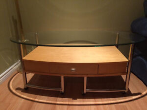 **REDUCED  Excellent Condition Coffee Table