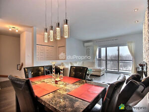 Brand new 1340 square foot condo in Aylmer Gatineau Ottawa / Gatineau Area image 3