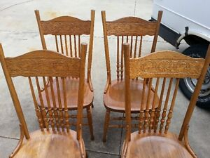 GREAT ANTIQUE ITEMS AT LOCAL MOTIF BY JUST A NUFF ANTIQUES