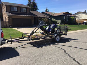 Old style trike for sale