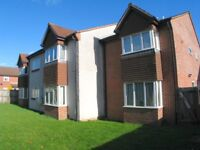 1 bedroom flat in Lowdell Close, West Drayton
