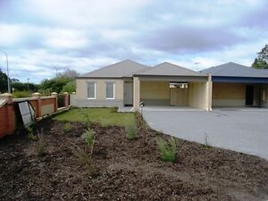 House for rent busselton Geographe Busselton Area Preview