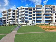 Live life at the top Epping Ryde Area Preview