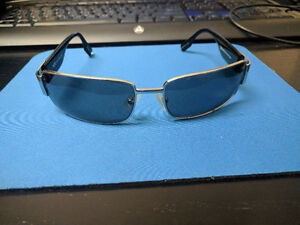 Hugo Boss 0183/S Sunglasses