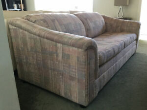 Sofa bed/Couch FREE if you pick it up
