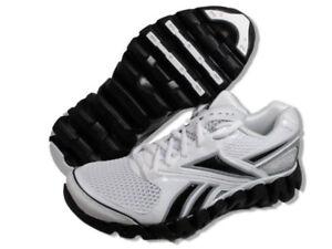 Chaussures Reebok ZigTech