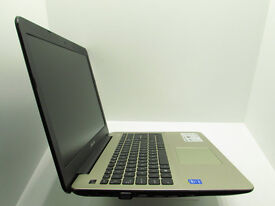 Asus X555LA Laptop New and Used Cheap Price Boxed Fresh Great Condition