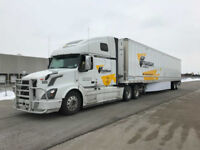 A-Z Drivers and Owner Operators- Sign On Bonus