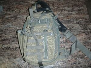 Maxpedition Sitka Gear Slinger bag
