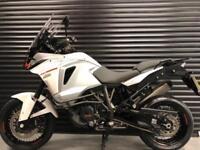 KTM 1290 Super Adventure *Deposit Taken*