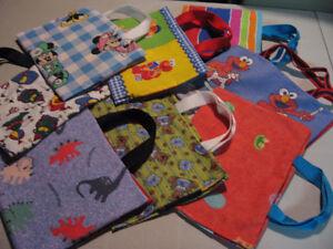 Colouring Book Set