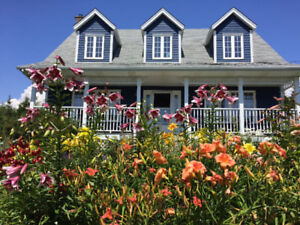 Lawrencetown Beach share rental
