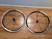 Rolf Prima Vigor 700C Wheelset ($650 obo!)