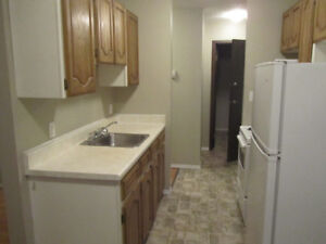 Now (or June 1) MonthlyLease(NearWarehouseDistrict)