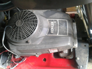 SMALL ENGINE REPAIR SERVICE.  *MOBILE or *LOW-COST P/U & DELIV.+