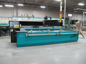 Waterjet   Kijiji in Ontario  - Buy, Sell & Save with