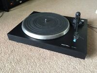Rotel RP-830 Vintage Audiophile Turntable