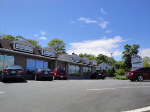 1154 SQft OFFICE SPACE IS AVAILABLE IMMEDIATELY. GREAT INCENTIVE