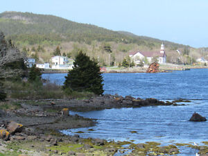 SOLD..SOLD!!ICONIC OCEAN FRONT PROPERTY, 50 CBH, CON. HR. St. John's Newfoundland image 5