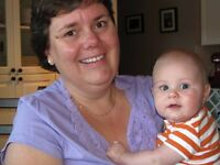 Home Daycare Openings in Pickering - Glenanna & Dixie