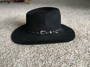 cb6f31c5a8745 Ladies Western Wear - Cowboy Hat