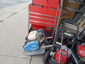 plate tamper for sale at the 689r new and used tool store