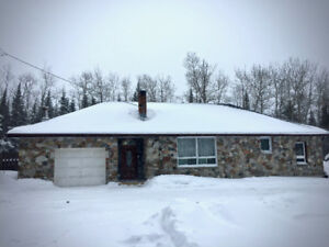 Nipigon - 493 Hwy 11/17 - House for Sale by Owner