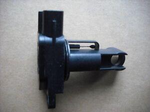 JDM Subaru Impreza WRX STi Air Flow Sensor MAF 2002 2007