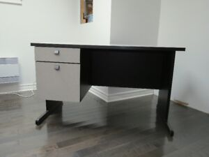 PUPITRE/DESK