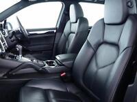 2013 Porsche Cayenne 3.0 TDI Tiptronic S AWD 5dr