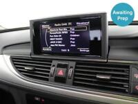 2016 AUDI A6 2.0 TDI Ultra SE 5dr