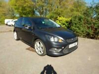 Ford Focus 1.8 125 2009.5MY Zetec S - Nationwide Delivery Available