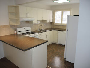 Bradford Newly Renovated 2 Story 2 Bedroom Apt- Lower Main Level