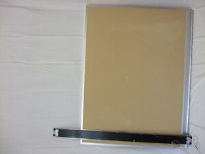 Drafting Board - Never Been Used West Island Greater Montréal image 1