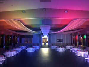 Own the Night Productions- Mobile DJ Service Kitchener / Waterloo Kitchener Area image 2
