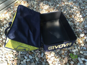 Sports Bag By GIVOVA West Island Greater Montréal image 3