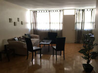 3 bedroom apartment for a GREAT PRICE at a GREAT LOCATION