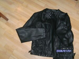 Ladies Jacket..Never Worn