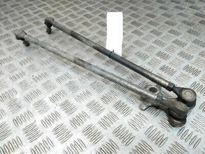 Suzuki LTR 450 (06>) steering arms