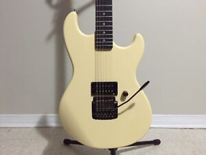 G&L Rampage for sale