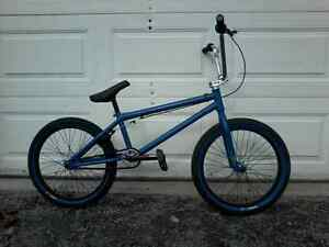 MirraCo Detroit BMX